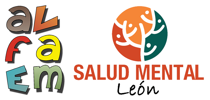 alfaem León logo