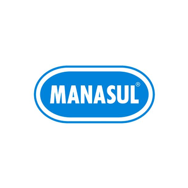 logo manasul