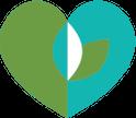 Pharmadus | Infusiones 100% naturales. Gourmet y Salud