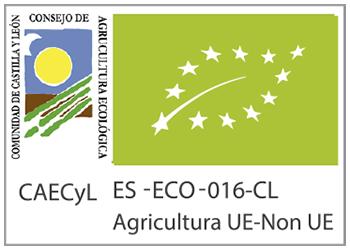 CAECyL Pharmadus Ecológicos