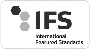 IFS Pharmadus