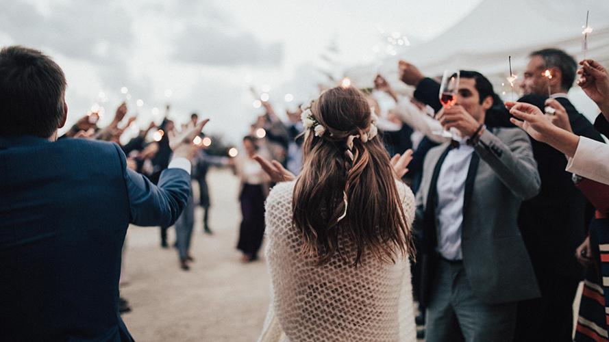 La Tetera Azul Catering y Celebraciones