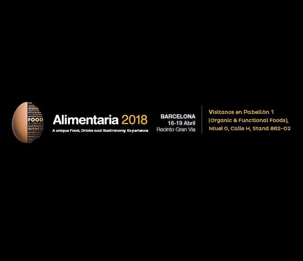 Alimentaria Pharmadus