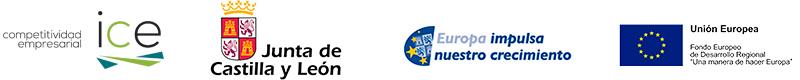 logo Competitividad empresarial