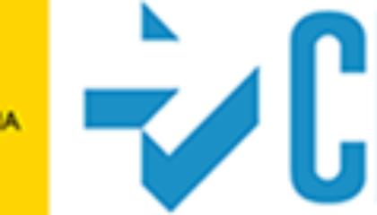 Logo CDTI