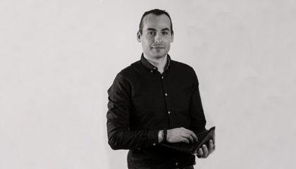 javier gutierrez director de it y cio de pharmadus